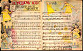 Yellow Kid sheet music 1.jpg