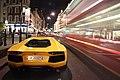 Yellow aventador (6888946243).jpg