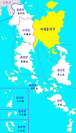 Yeosu-map.png