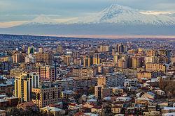 Yerevan, Armenia (March 2014).jpg