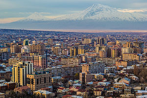 Yerevan, Armenia (March 2014).jpg