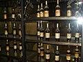 Yerevan-Brandy-Company 26.JPG