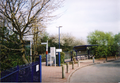 Yet more Islip station11.png