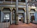 Yildiz Hamidiye Mosque, Istanbul 08.jpg