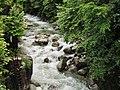 Yo River.jpg