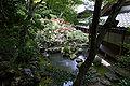 Yokokuji26n4592.jpg