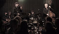 Yonder Blues Band 7 2012.jpg