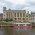 York Guildhall (27883549343).jpg