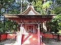 Yoshinoyamaguchi-jinja05.jpg