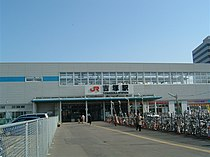 Yoshizuka station01.jpg