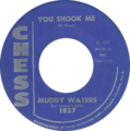 You Shook Me by Muddy Waters US vinyl.png