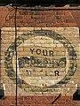 Your Murphy Dealer - geograph.org.uk - 765550.jpg