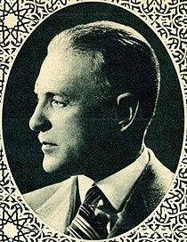 Youssef Zulficar Pasha.jpg
