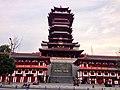 Youxian, Mianyang, Sichuan, China - panoramio (3).jpg