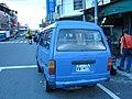 Yue Loong Bobby VW-1415 20140819b.jpg