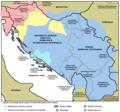 Yugoslavia moljevic1941 sr.png