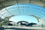 Yuma Harrier squadron heads off on final deployment 121203-M-UB212-634.jpg