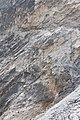 Yunnan China Tiger-Leaping-Gorge-11.jpg