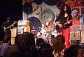 Yura Yura Teikoku in Boston at the Wilbur Theatre (2).jpg