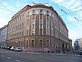 Základní škola Lupáčova.jpg