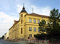 Základní škola v Třemošné.jpg