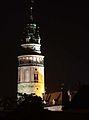 Zámek Český Krumlov - věž.jpg
