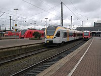 Züge Dortmund Hbf.jpg