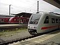 Züge im Würzburger Hbf.jpg