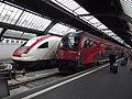 Zürich Hauptbahnhof 2013 2.jpg