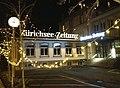 Zürichseezeitung Nacht.jpg