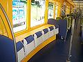 Z6400gco interieur3.jpg