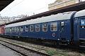 ZS Salon-l 51 72 89-70 900-1 Beograd 100910.jpg