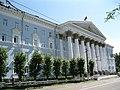 Zabaykalskaya railway building Chita.jpg