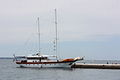 Zadar - Flickr - jns001 (8).jpg
