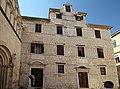 Zadar arcibiskupství.jpg