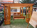Zahrada Havlíčkův Brod 23.ročník výstavy 09.JPG