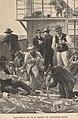 Zajatí Búrové 1902.jpg