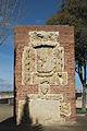 Zamora Castillo Wappen 703.jpg