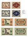 Zastępcze banknoty (notgeld) - Seitenberg 1920.jpg