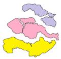 Zeeland 3-Region Map.png