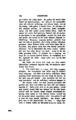 Zeitschrift fuer deutsche Mythologie und Sittenkunde - Band IV Seite 158.png