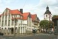 Zella-Mehlis-Stadt-Wien-Kirche-2003-08-23.jpg