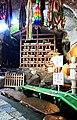 Zeniarai-benten, Kamakura (3801553991).jpg