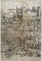 Zentralbibliothek Solothurn - DORNECK 1499 - aa0352.tif