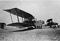 Zeppelin-Staaken R.VI - Ray Wagner Collection Image (20820742834).jpg