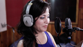 Zerifa Wahid - TeachAIDS Recording Session 3.png