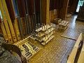 Zerlegte Orgel der Versöhnungskirche Sindelfingen 05.jpg