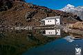 Zermatt (5065270570).jpg