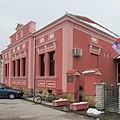 Zgrada Resavske biblioteke u Svilajncu.jpg