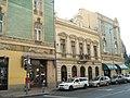 Zgrada trgovca Stamenkovića 3.jpg